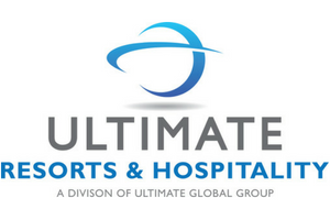 Ultimate Resorts and Hospitality - New Zealand