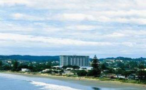 Ramada Suites, Nautilus Orewa, Orewa Beach, Auckland, New Zealand